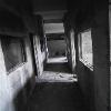 北海防火板价格超低:品质好的环保防火轻质墙体桂林永福龙港环保建材专供
