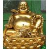供应苏州铜雕工艺品  铜雕工艺品价格