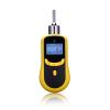 低价供应 百安氧气检测仪 便携式氧气体探测器 泵吸式氧气检测仪