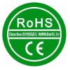 供应ROHS认证