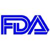 供应FDA认证
