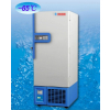供应DW-GL340中科美菱-65℃超低温冷冻储存箱 低温冰箱