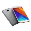 供应深圳魅族MX5手机换屏幕要多少钱?