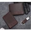供应皮具礼品定制 礼品定制 合作品牌 品牌包包OEM代工