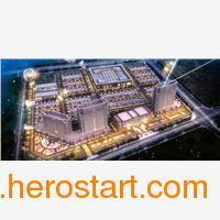 供应马太福星商业地产前期策划高端领跑,顶尖的商业地产前期策划倾情
