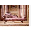 易郡美家供应优质的法式系列家具,纵享高品质易郡美家伊诺卡丹法
