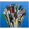 供应天津电缆回收  天津废旧电缆回收 天津废旧电线电缆回收 天津回收电线电缆