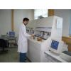供应进口大型医疗器械设备在上海港口清关报关流程