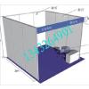 供应标摊3*3米/标准展位/标准展架