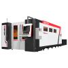 供应大功率2000w光纤激光切割机