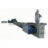供应HDPE大口径中空壁缠绕管生产线