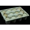 供应柴鸡蛋、土鸡蛋、笨鸡蛋、优质柴鸡蛋、郑州土鸡蛋