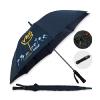 供应怎样选好具有紫外线防护功效的遮阳伞?