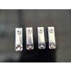 供应三卡锁,扁铝锁,高品质三卡锁,