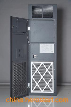 供应依米康精密空调SDA81U系列价格