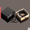 供应多功能包装盒