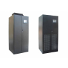 供应依米康精密空调SDA91U系列精密空调价格