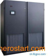 供应依米康机房专用空调SDA121U系列价格