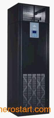 供应依米康机房专用空调SDA81D系列价格