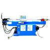 供应单头液压弯管机价格 规格齐全 品质保证