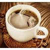 供应广州咖啡进口报关 咖啡广州进口代理报关