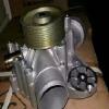 【精工制作】道依茨发动机配件厂家专业定做,高端品质保您满意!