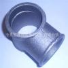 供应体育器材 配重铁 球墨铸件 碳钢铸件 精密铸件