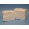 供应西宁软包抽纸和青海餐巾纸订制