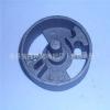 供应210不锈钢精密铸造件 316不锈钢汽车配件