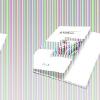 【特殊纸标签】特殊纸标签设计生产哪家好,首选高盛印刷,价格。