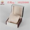 供应广州手表包装盒加工 包装盒厂家直销价格批发图片