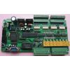 供应pcb生产价格 电路板线路板生产厂家 smt加工