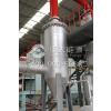 供应多级分离器 多功能分离器 气固液分离