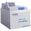 供应ZDHW-HN8000A全自动量热仪