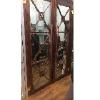 本溪地区定制白钢门、肯德基门免费上#门#安装,为您服务我来买单