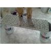 供应安顺玻璃钢排水盖板 安顺洗车场方格盖板