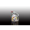 供应液压油北京加工厂|液压油北京销售商|北京46#抗磨液压油加工厂