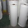 哪里能买到加工精细的塑料包装膜——优质的PPE塑料薄膜