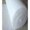 供应供西藏土工布和拉萨涤纶