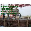 供应青海桥梁高频振动器厂家直销山西混凝土高频振动器厂