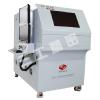 供应高精度薄膜电路修阻机