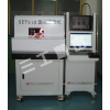 供应最新式激光调阻设备