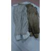 供应提供雪纺面料服装炒色染色加工雪纺衫炒色雪纺裙炒色雪纺连衣裙炒色