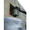 供应森豪起重吊装搬运有限公司专业设备搬运