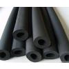 供应供青海海东橡塑保温材料和海西橡塑管生产商