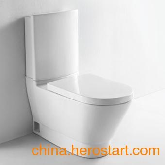 供应上海和成HCG马桶洁具专修.杨浦区和成马桶漏水排水失控维修更换