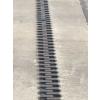 供应HDC系列-弧形对插式铸钢桥梁伸缩缝厂家