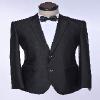 海南服装定制公司:海南具有口碑的海南服装定做厂家