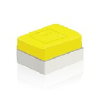 广东哪家LED陶瓷模顶模组供应商好:优质的LED陶瓷模顶模组