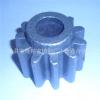供应不锈钢精密小五金件、大型不锈钢铸造铸件